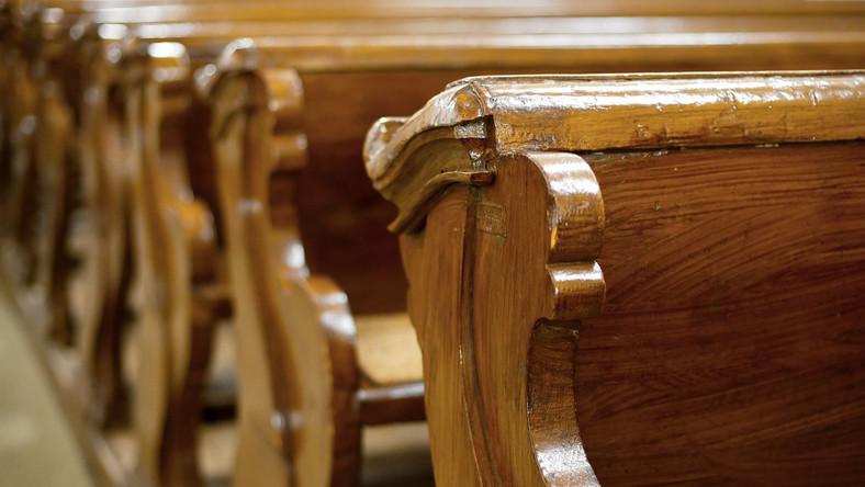 Parafia chce 100 mln zł odszkodowania. Wkrótce wyrok