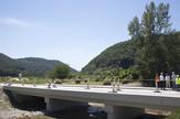 Poseta rekonstrukciji mosta u Požegi (10)