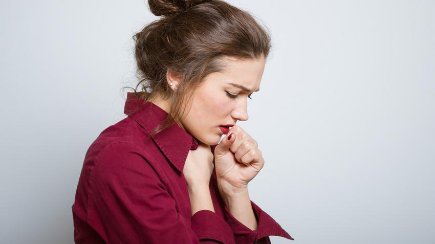 papilloma vírus torok tampon