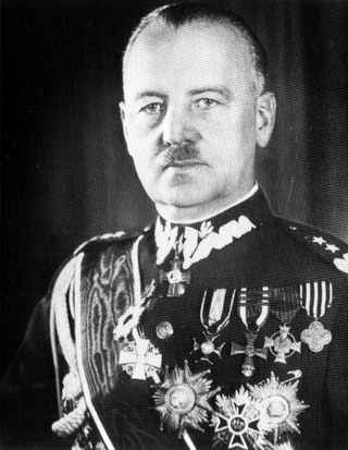 Ludzie niepodległości: Władysław Sikorski, symbol trwania państwa polskiego