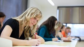 Od dziś zmiany przepisów na polskich uczelniach