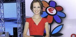 Paulina Chylewska dostała nowy program