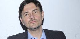 Ibisz oburzony zachowaniem Kuleszy na Oscarach: To żenujące