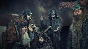 Metalmania 2017: kolejne zespoły dołączają do składu imprezy