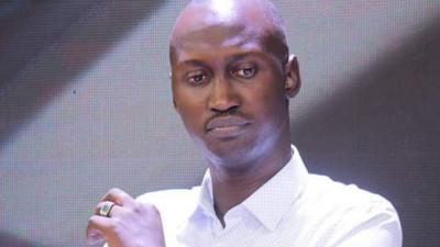Pape Ndiaye sous mandat de dépôt !