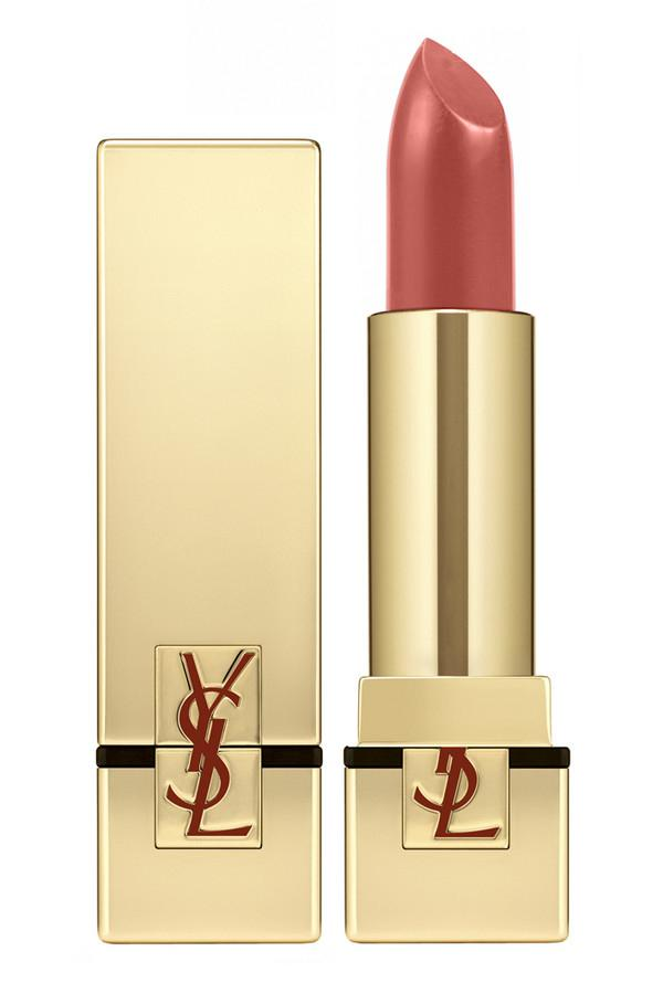 Yves Saint Laurent Rouge Pur Couture Étrusque, 129 zł