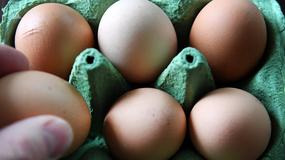 GIS: w Polsce wykryto jaja potencjalnie zanieczyszczone fipronilem; nie trafiły do konsumentów
