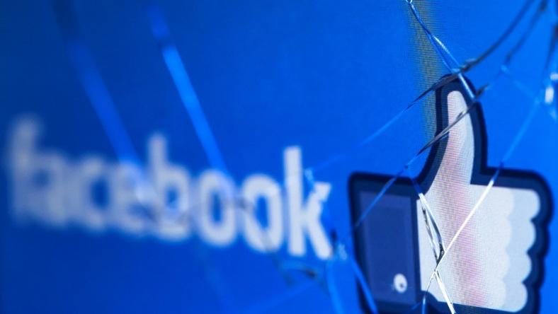 Facebook sued by Washington, D.C. over data breach accusations