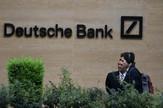 dojče banka