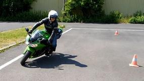 Motocyklowe prawo jazdy: w jakim wieku można zdawać na poszczególne kategorie?