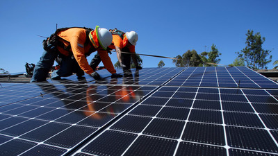 Renewable energy for Sustainable Development in Ghana: where should we focus the laser?