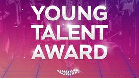 Rusza 5. edycja międzynarodowego konkursu - FMF Young Talent Award 2017