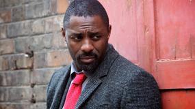 """""""Luther"""" być może powróci jako film"""