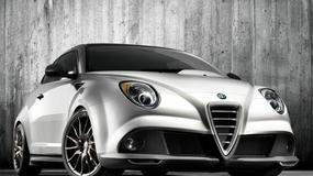 Alfa Romeo MiTo GTA jednak będzie