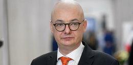 Michał Kamiński: to jest problem opozycji