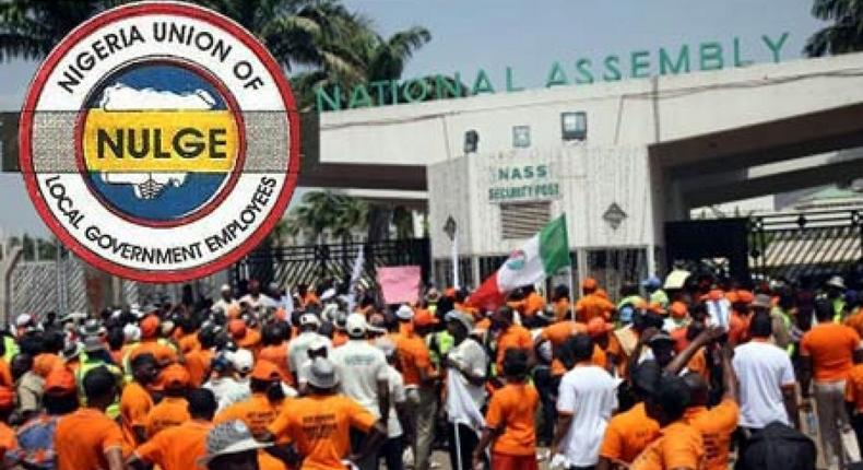 NULGE urges Nigerians to oppose any move to remove LGAs from constitution. [Naija News]