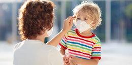 Koronawirus jednak groźny dla dzieci? Nowe przypadki zaskoczyły lekarzy