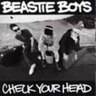 "Beastie Boys - ""Check Your Head"""