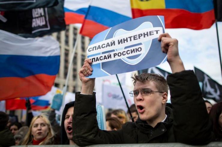 Moskva demonstracije AP2