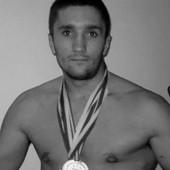 SVEDOCI NA SASLUŠANJU Bivši evropski prvak u kik-boksu Džemal Mahmić likvidiran sa NEKOLIKO METAKA, napadač beži policiji