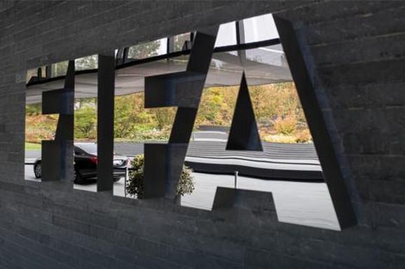 Svetska kuća fudbala obezbedila je bogate nagrade za učesnike Mundijala
