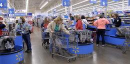 Sieć podnosi ceny ubrań. Powód budzi kontrowersje