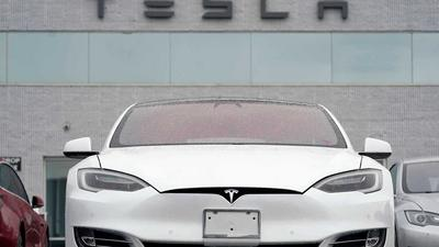 Tesla wants owners to pay $1,500 for hardware they thought they already had