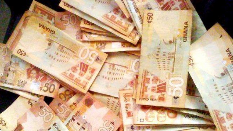 Rural and community banks in Ghana lost GH¢1 million to panic withdrawals within 7 days