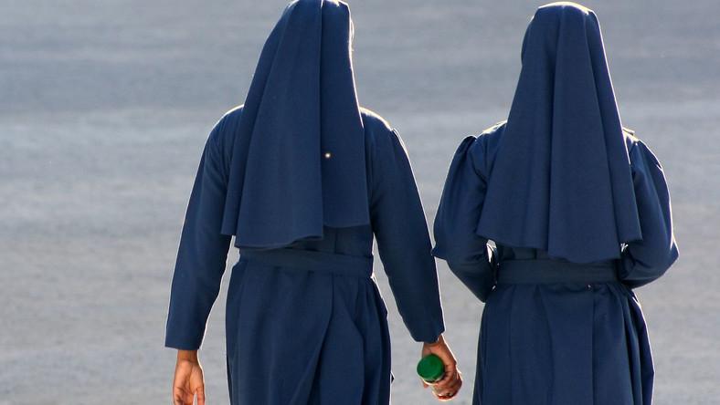 Dwie polskie zakonnice wyniesione na ołtarze