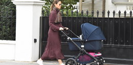 Siostra księżnej Kate zdradziła imię dziecka