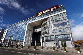 Energa upraszcza struktury. Będzie korporacyjna rewolucja