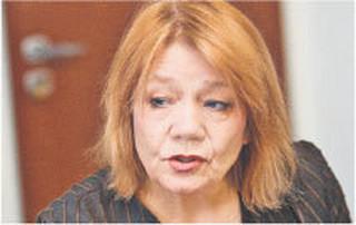 Prof. Elżbieta Mączyńska: Fundusze unijne nie są efektywnie wykorzystywane