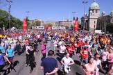 beogradski maraton_160416_RAS foto aleksandar dimitrijevic 16