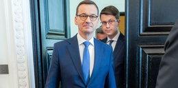 Potajemne kombinacje władzy. Jak Polacy się dowiedzą, mogą się wkurzyć!
