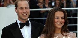 Księżna Kate urodzi już dziś? Szczegóły porodu