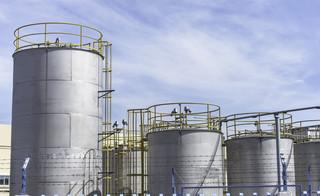Jest wzór wniosku o rekompensaty dla firm energochłonnych