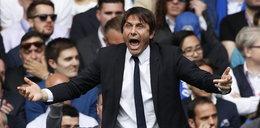 Conte żąda wyjaśnień