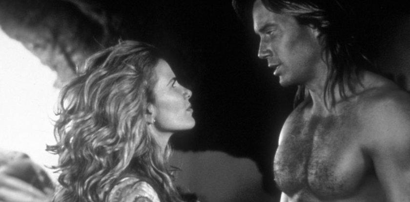 """Tawny Kitaen nie żyje. Tak gwiazdę """"Herkulesa"""" wspominają zrozpaczone córki"""