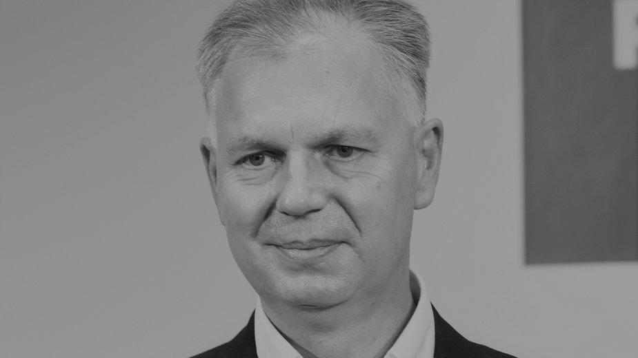 Tomasz Kuc