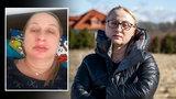 """Pani Agata z Gdańska przyjęła szczepionkę AstraZeneca. Trafiła do szpitala. """"Bałam się, że to koniec"""""""