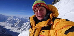Denis Urubko opuszcza wyprawę na K2