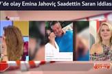 Emina Jahovic