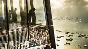 """Najlepsze zdjęcia konkursu """"Urban Photographer of the Year 2012"""""""