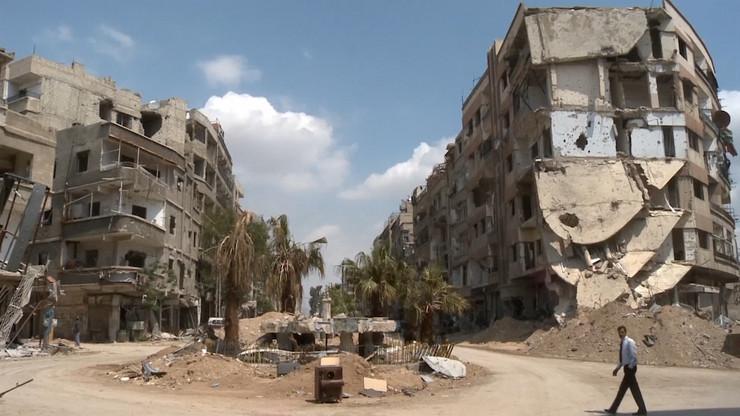 AP_Sirija_strani_mediji_na_frontu_blic_vesti_unsafe