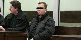 Kościół zapłaci zadośćuczynienie ofierze księdza pedofila