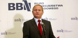W Polsce końca świata nie będzie! Zapewnia człowiek Komorowskiego