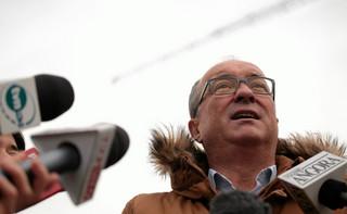 SLD apeluje o podjęcie działań na rzecz skrócenia kadencji Sejmu