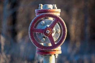 Emisje metanu zadecydują o losie świata? 'Czas panikować albo się tym zająć'