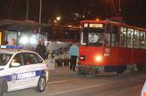 Tramvaj, hronika foto Rajko Ristic (6)
