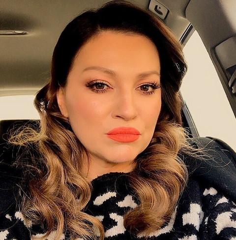 Nina Badrić progovorila o svojoj vezi s beogradskim menadžerom!